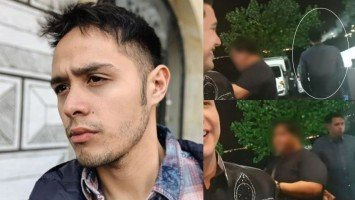 The Butcher | Should Martin del Rosario be apprehended for violating anti-smoking law?