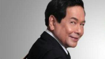 70s matinee idol Jojit Paredes passes away at 68