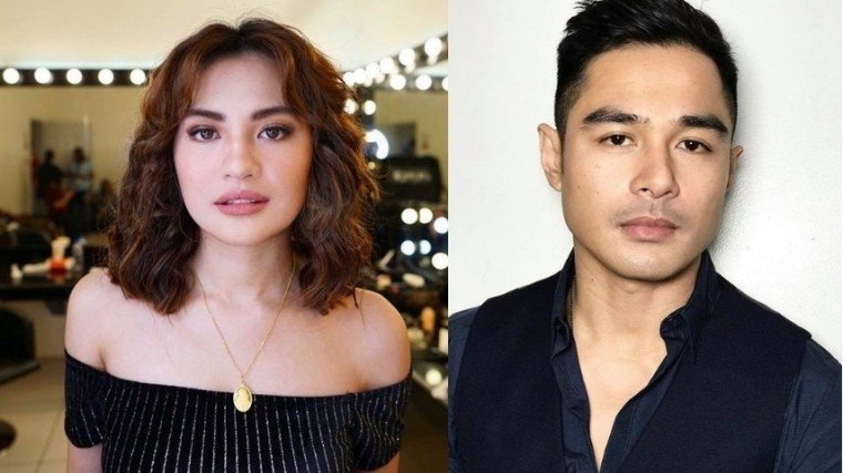 PHOTOS: @myjaps & @benxalves on Instagram