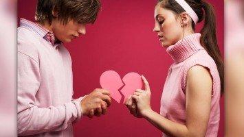 Secret affair ng bagets actor at may boyfriend na aktres, tapos na!